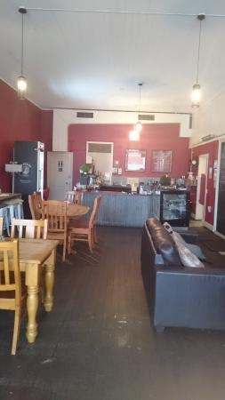 Bella Baristas - Yamba Accommodation