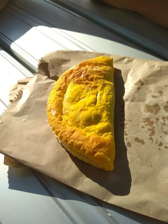 Sarina Pie Shop - Yamba Accommodation