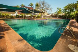 Mercure Broome - Yamba Accommodation