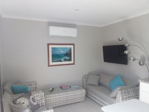 Sweet Spot Shellharbour - Yamba Accommodation