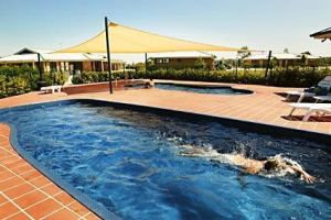 Potters Hotel Brewery Resort - Yamba Accommodation