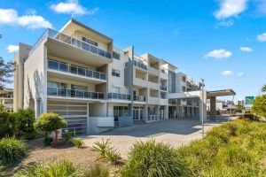 Quality Suites Pioneer Sands - Yamba Accommodation