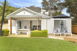 The Beach House North Wollongong - Yamba Accommodation