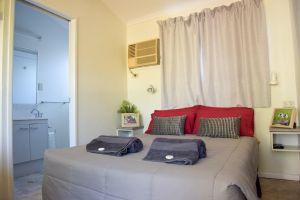 Mataranka Roadhouse - Yamba Accommodation
