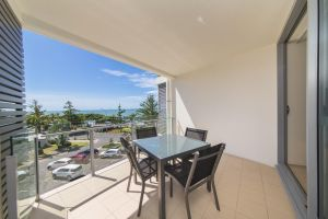 Salt Yeppoon - Yamba Accommodation