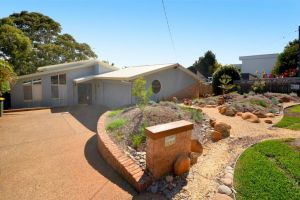 131 Pacific Drive Port Macquarie - Yamba Accommodation