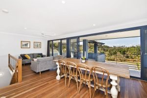 143 Matthew Flinders Drive Port Macquarie - Yamba Accommodation