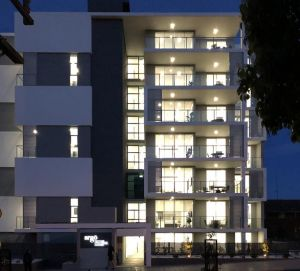 Argo Apartments - Yamba Accommodation